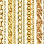 金ゴールド買取